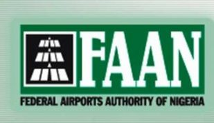 Federal Airport Authority of Nigeria